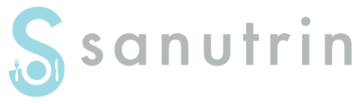 Sanutrin